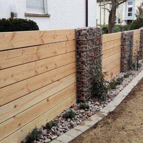 sichtschutz (5) | Bäuerle – Gartengestaltung & Außenanlagen GmbH